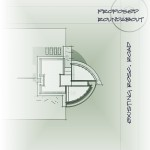 commercial-enterprise-roscommon-road31-150x150 commercial - office accommodation roscommon road architects design