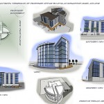 commercial-enterprise-roscommon-road41-150x150 commercial - office accommodation roscommon road architects design
