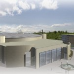 external-sports-arena-n6-athlone1-150x150 proposed n6 mixed development athlone architects design
