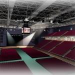 internal-atlantic-arena-athlone1-150x150 proposed n6 mixed development athlone architects design