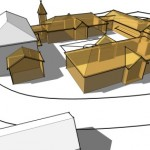 knockcroghery-restaurant21-150x150 knockcroghery restaurant courtyard scheme architects design