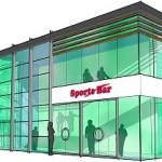 limerick-bowl-sportsbar-facade1-150x150 limerick bowl renovations and redevelopment architects design