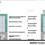 market-place-ennis-corner-site1-150x150 market place, ennis apartment development architects design
