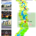 n6-creggan-atlantic-westmeath-poster1-150x150 proposed n6 mixed development athlone architects design