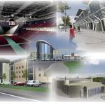 n6-creggan-atlantic-westmeath1-150x150 proposed n6 mixed development athlone architects design