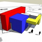 proposed-creche-westmeath31-150x150 proposed creche - childrens playschool athlone architects design