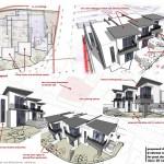 retreat-road-athlone-apartments41-150x150 apartment development retreat road athlone architects design