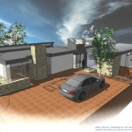 peadar-contemporary-house-design-athlone-perspective-150x150 Contemporary House design for secluded site Athlone architects design