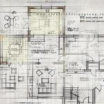 36sq.ft-extension-to-existing-building-layout-150x150 New openplan Kitchen, Dining, and Family room extension architects design